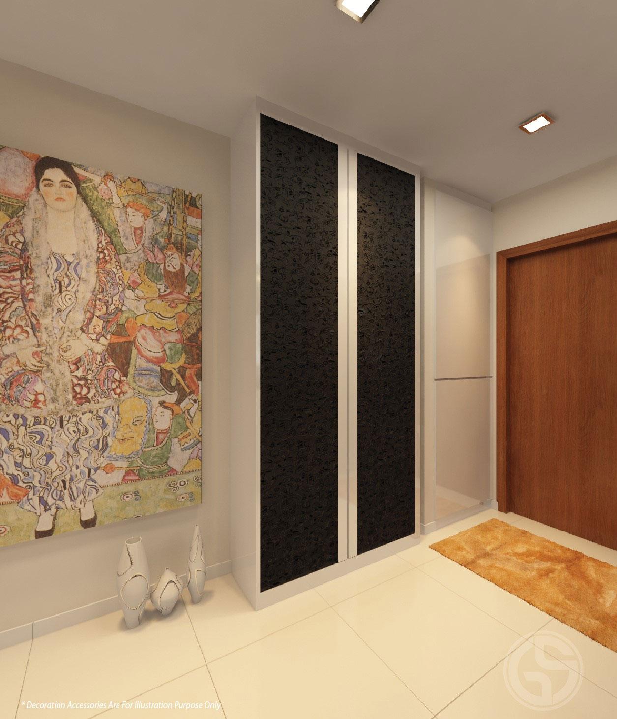 Interior Design For Hdb At Ang Mo Kio Avenue 1: 673A-Edge-Field-Plains-3