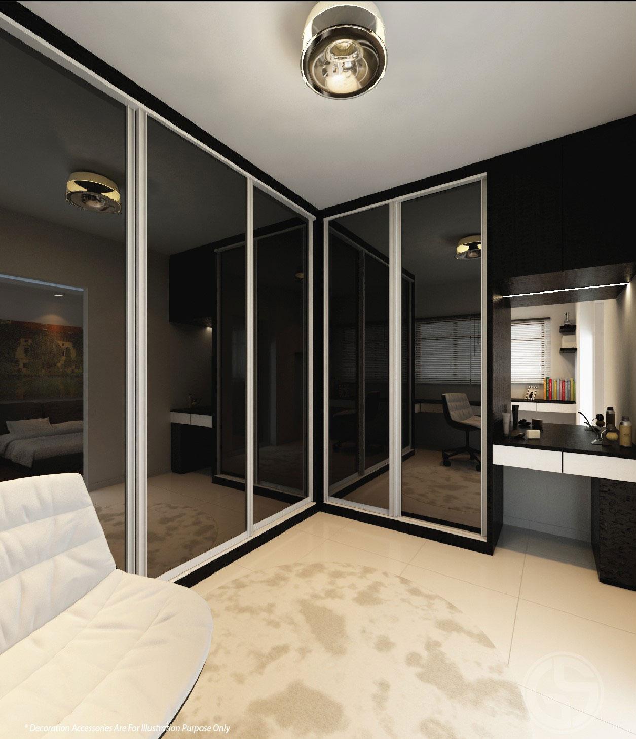 Interior Design For Hdb At Ang Mo Kio Avenue 1: 673A-Edge-Field-Plains-8
